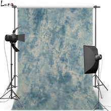Old master painting photography background Pro Dyed Muslin Fashion Backdrops for photo studio Customized DM009