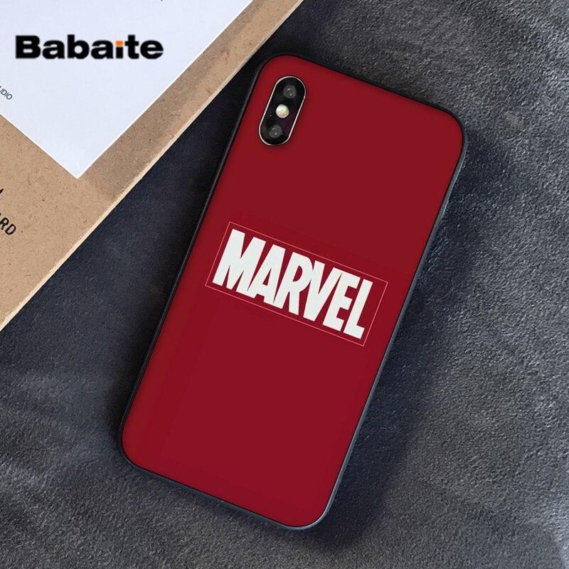 Marvel Avengers Captain America Shield Superhero (3)