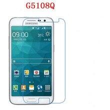 Atacado Vidro Temperado protetor de tela do telefone para Samsung Galaxy Núcleo Max G5108Q