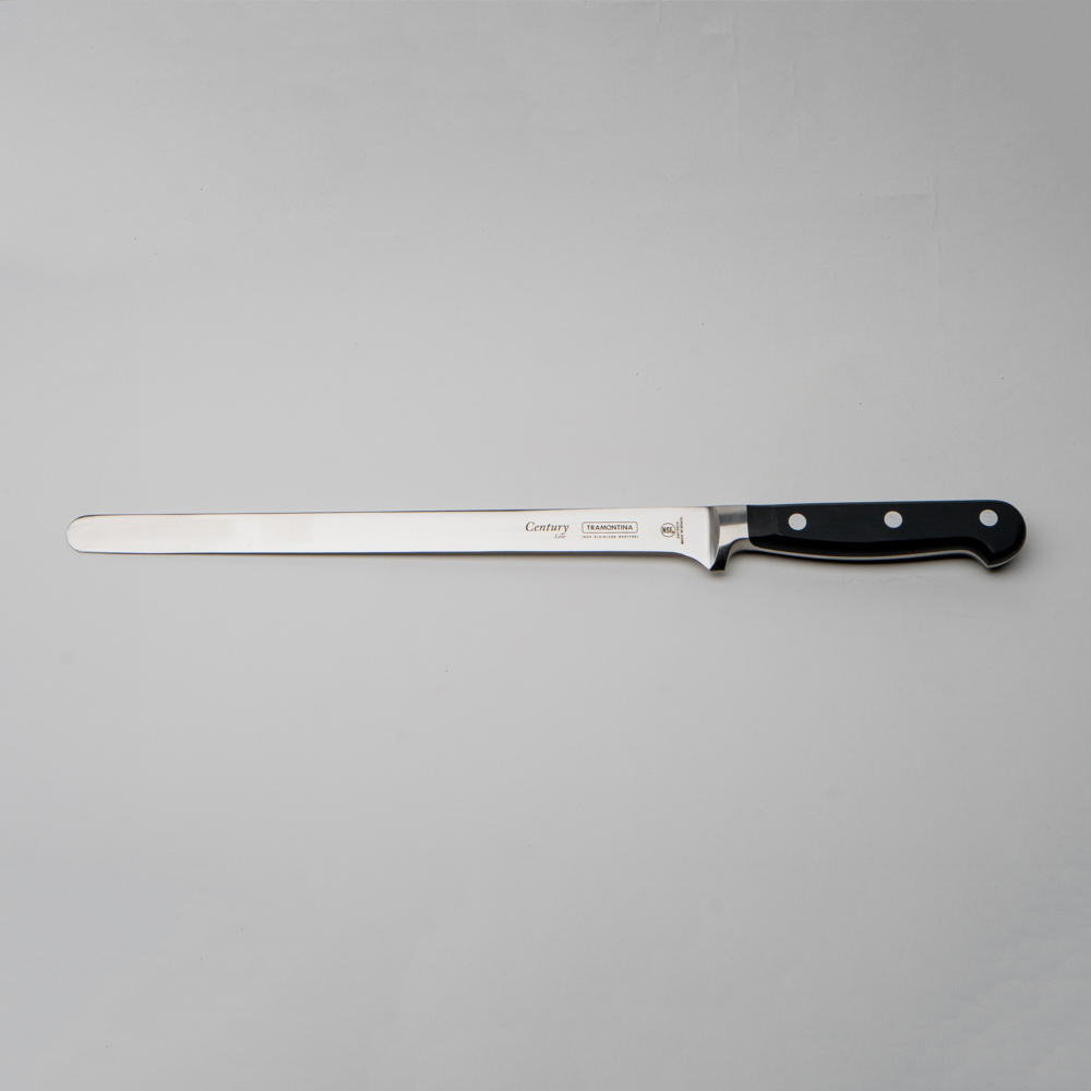 Affordable Kitchen Knives Traditional Furniture Tramontina Century Knife Ham 10 24013 010 High Quality Repair Man Discount Chef 870 914 In From Home Garden On