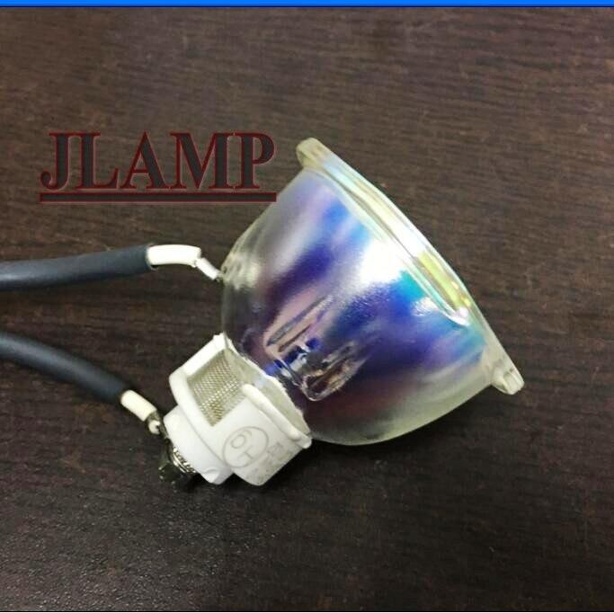ORIGINAL VLT HC910LP PROJECTOR LAMP BULB FOR MITSUBISHI HC100 HC1100 HC1500 HC1600 HC3000 HC3000U HC3100 HC3100U