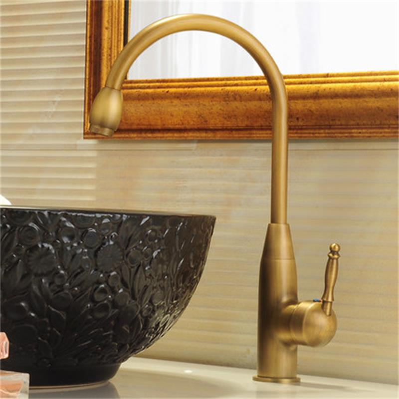 Book Of Brass Bathroom Fixtures Accessories In Thailand By Sophia