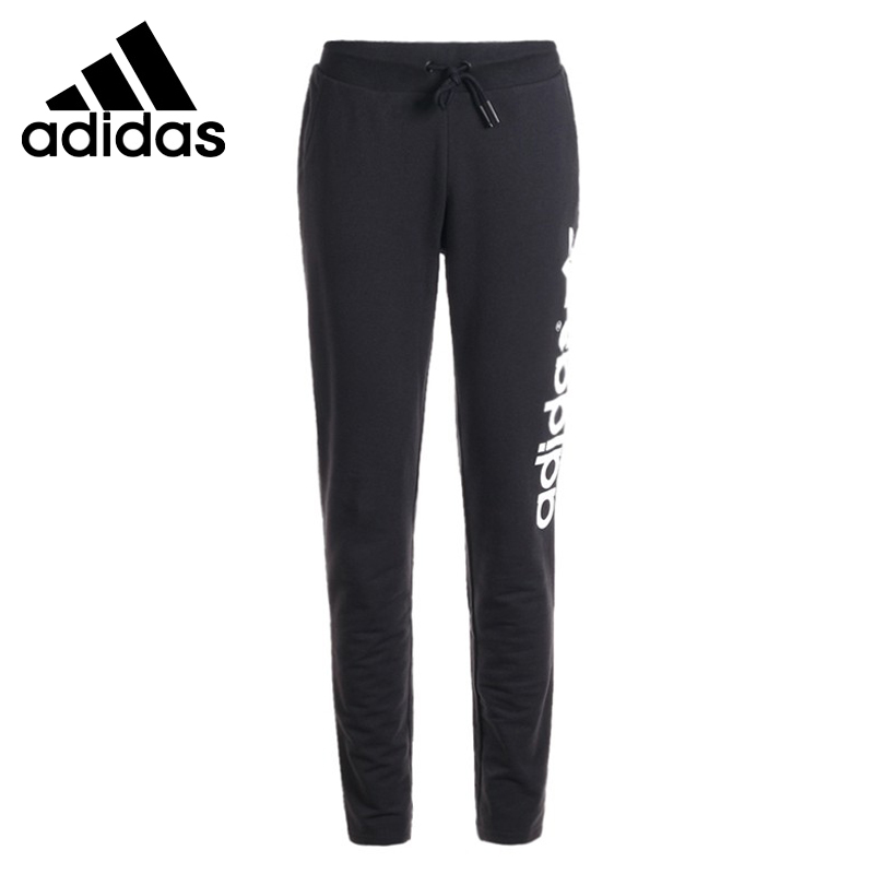 52a3a8cf6546 Original New Arrival Adidas Originals BAGGY TP FT Women s Pants Sportswear  -in Running Pants from Sports   Entertainment on Aliexpress.com
