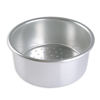 Tray Tool Home Safe Aluminium Alloy Tin Non Stick Kitchen Mold Accessories Restaurant Cake Pan Baking Round Lightweight