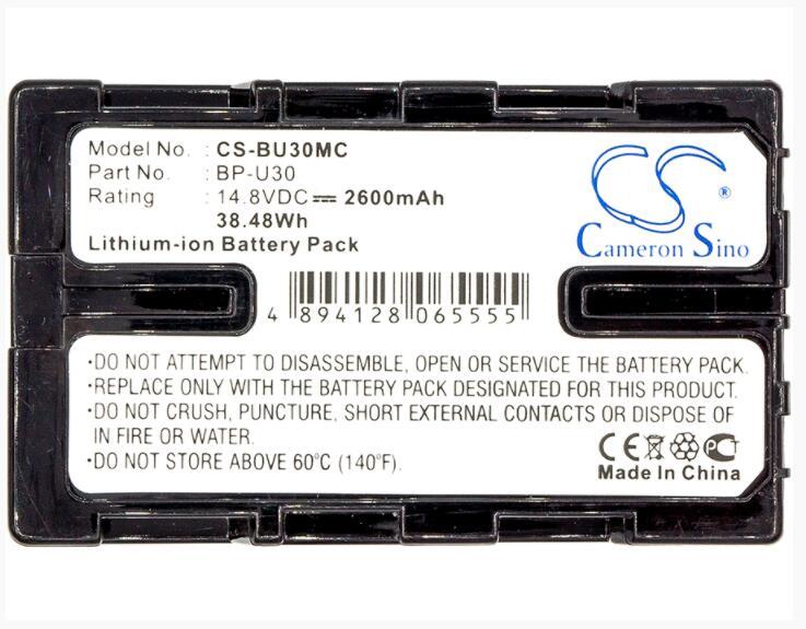 100 X 220mm de cobre revestido PCB FR4 Laminado Doble Cara Placa De Alta Calidad 046
