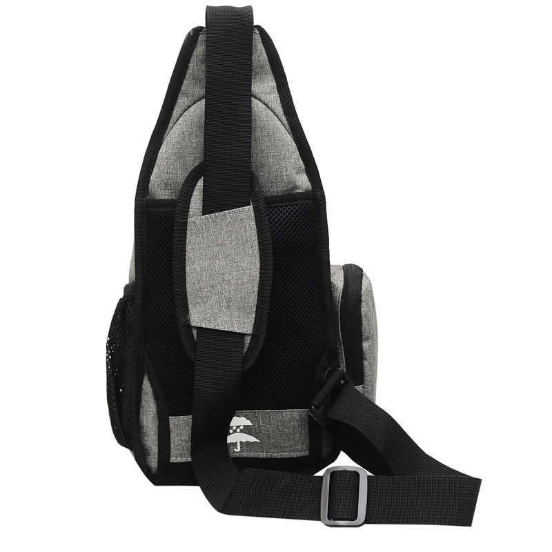 Wennew рюкзак для защиты от дождя dslr сумка Камера сумка Фото сумка для цифровой однообъективной зеркальной камеры Canon EOS M100 M50 M10 M6 M5 M3 M2 77D 70D 80D 800D 4000D 2000D 9000D 8000D