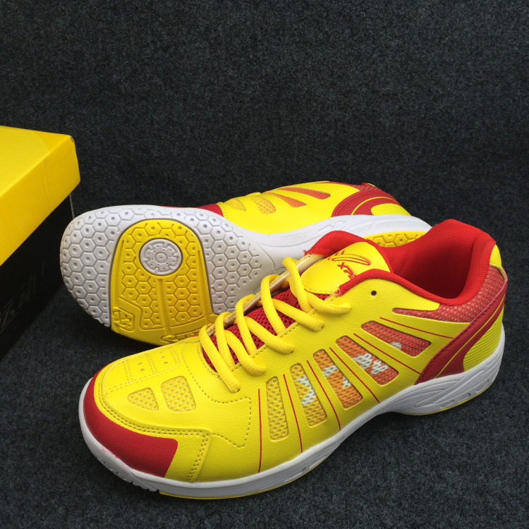 Men Sports Shoes Sneakers Badminton Training Shoes Outdoor Walking Shoes Training Sport Shoes training shoes