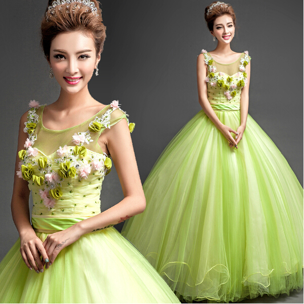 Online Buy Wholesale special occasion dress stores from China ...