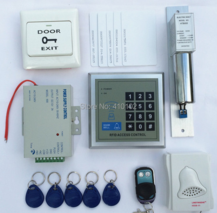 home security door locks. home security door locks popular electric lockbuy cheap s
