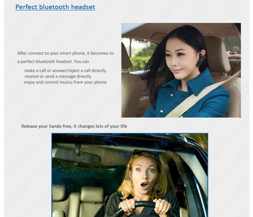 card-bluetooth-headset_06