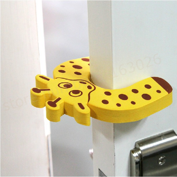 baby cabinet locks and straps child safety lock baby drawer lock button refrigerator toilet wardrobe lock buckle free shipping