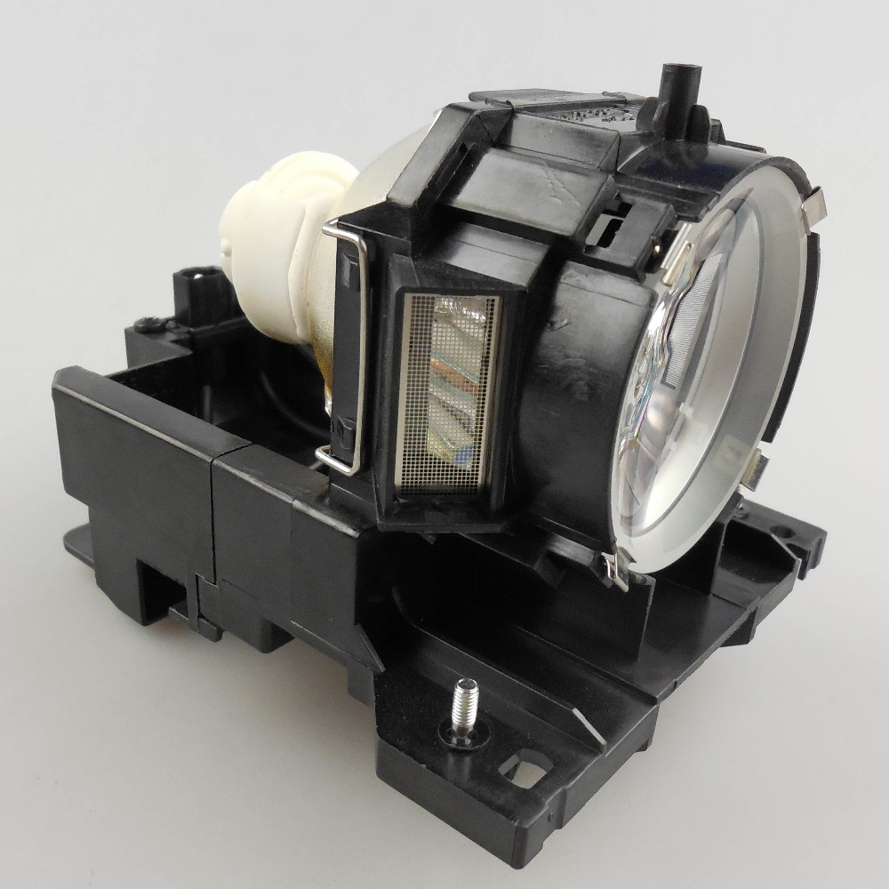 High quality Projector lamp RLC-021 for VIEWSONIC PJ1158 with Japan phoenix original lamp burner xim lisa high quality rlc 078 projector replacement lamp with housing for viewsonic pjd5132 pjd5134 pjd5232l pjd5234l projector
