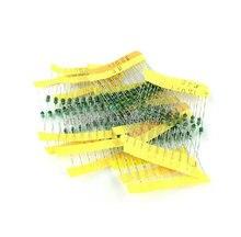 Shiiping индукторы индуктор ассортимент ассорти = бесплатно кольцо / комплект цвет