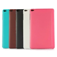 New Arrival Luxury Ultra Slim Folio Stand Cover Leather Case For Huawei Mediapad Yougth M2 10