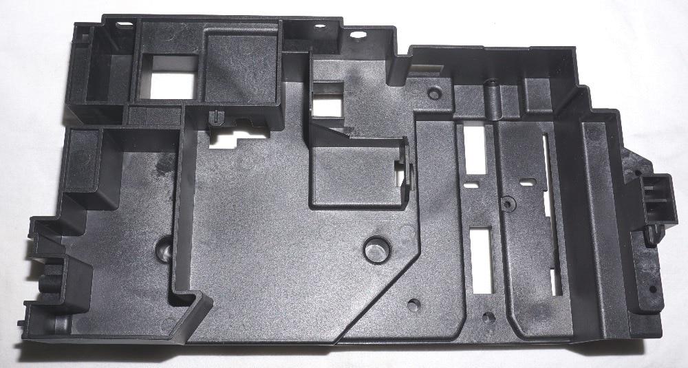 ФОТО New Original Kyocera 302K302161 FRAME FRONT UPPER for:FS-6025 6030 6525 6530 TA3010i 3510i