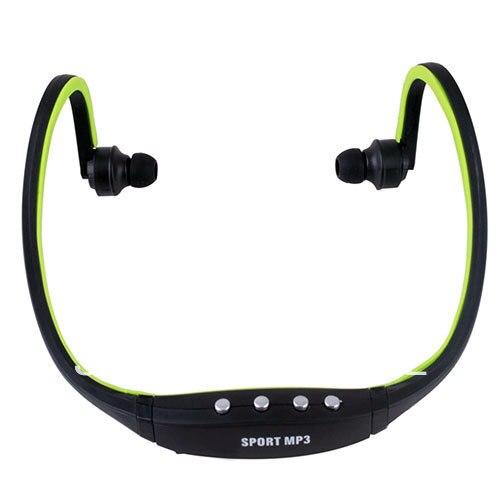 Aliexpress.com : Buy Portable Sport Wireless Earphones