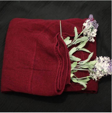 Autumn and winter of 2016 original design personalized shawls scarf one hundred percent cotton linen