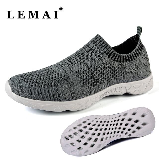 Chaussures Lemai Femmes Poids L Hommes Unisexe De Course zvrnqvt6a