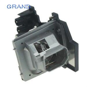 Image 2 - โคมไฟเปลี่ยนโปรเจคเตอร์ BL FU180A หลอดไฟสำหรับ EP716R DS305 DS305R DSV0502 DX605 DX605R EP716P EP719 EP719P EP719R TS400 TX700