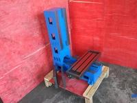 Mini Cnc Milling Machine Cast Iron Frame BT30 Spindle Metal Processing Machine Metal Cnc Engraver Wood