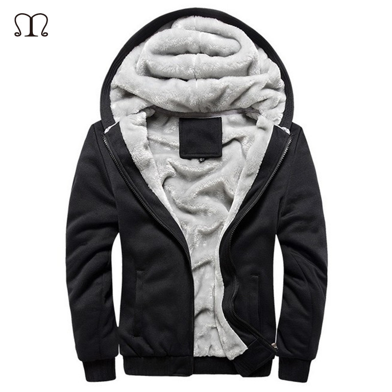 Compare Prices on Men Warm Jacket- Online Shopping/Buy Low Price ...