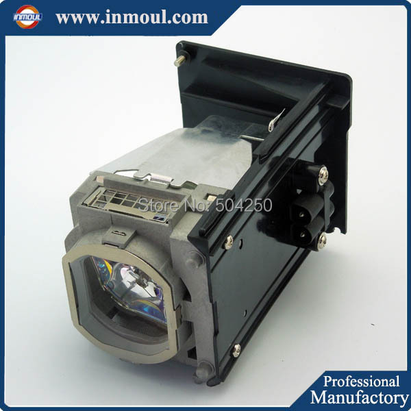 VLT-HC5000LP Mitsubishi Replacement Projector Lamp for MITSUBISHI HC4900 / HC5000 / HC5500 / HC6000 цены
