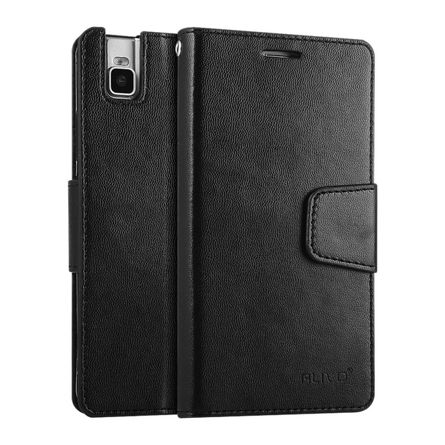 4dfc1be2e56 Capa Coque Huawei ShotX Case Leather Flip Cover Silicon TPU Soft Phone Bag  Couro Ascend 7i Shot X Fundas Carcasa Protector Cases