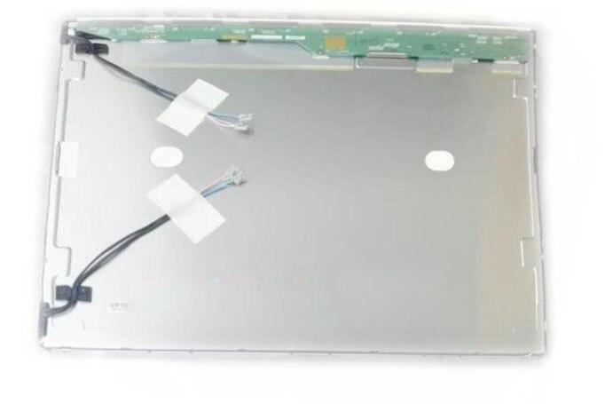 New orginal offer for 19 HSD190MEN3-A00/A01 HSD190MEN4 HSD190ME12/13 LCD SCREEN new orignal offer for 15 g150x1 l02 g150x1 l01 g150x1 l03 lcd screen