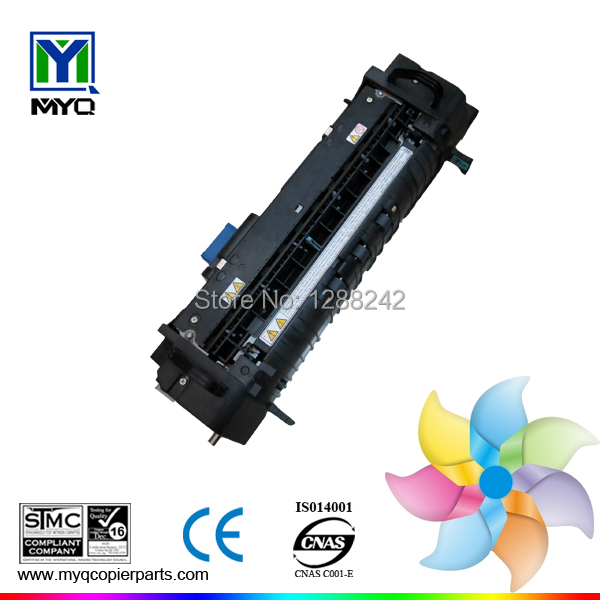 Original and new Fuser Assembly/Unit Used for Ricoh Copier Spare Parts for Ricoh 5502 220V spare parts pc00002 h used 100
