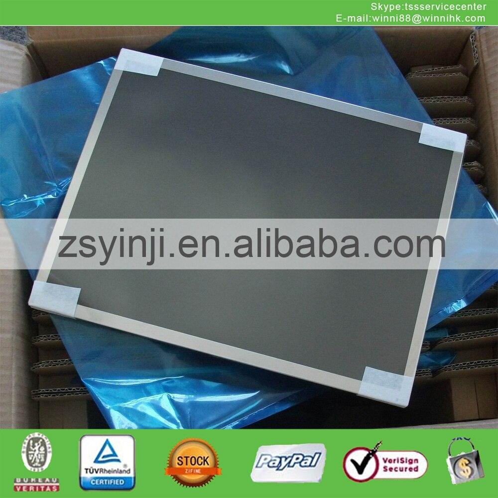 15 1024*768 a-Si TFT-LCD panel M150XN07 V.215 1024*768 a-Si TFT-LCD panel M150XN07 V.2
