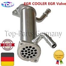 AP03 для FORD TRANSIT MK7 2006-2008 2,2 дизель EGR охладитель EGR клапан 6C1Q9F464AF 1683527 6C1Q-9F464-AF