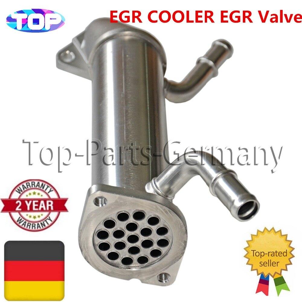 AP03 FOR FORD TRANSIT MK7 2006-2008 2.2 Diesel EGR COOLER EGR Valve 6C1Q9F464AF 1683527 6C1Q-9F464-AFAP03 FOR FORD TRANSIT MK7 2006-2008 2.2 Diesel EGR COOLER EGR Valve 6C1Q9F464AF 1683527 6C1Q-9F464-AF