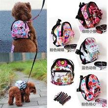 Handy Pet Bag Backpack Travel Carrier