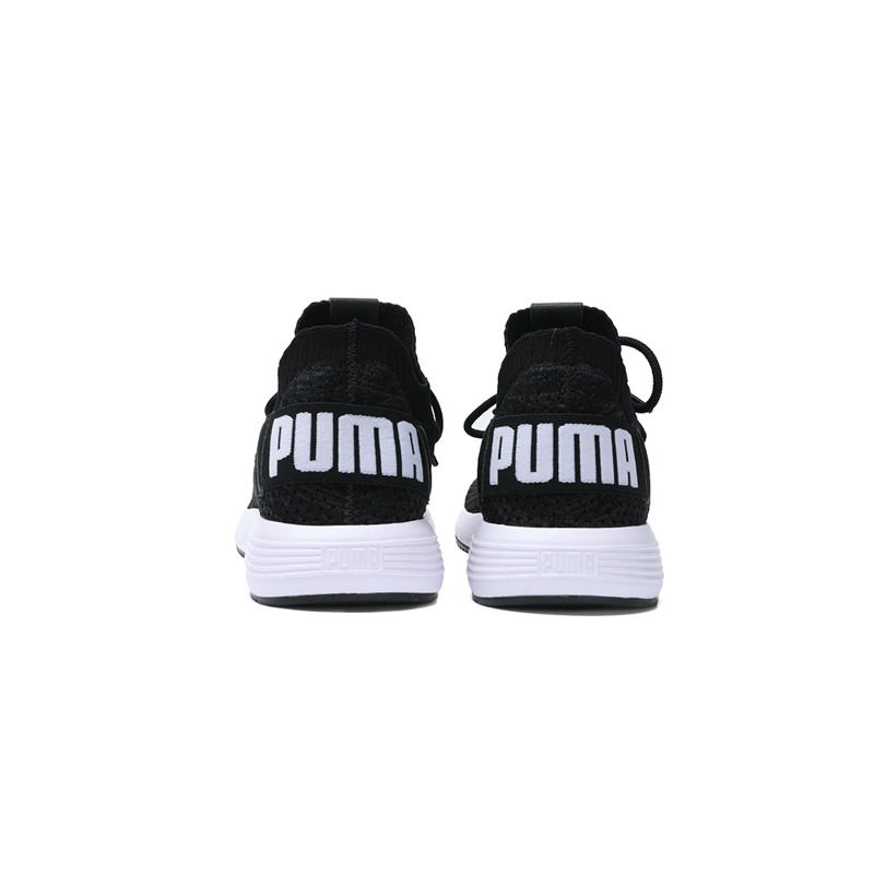 fea5897c6b21f0 Detail Feedback Questions about Original New Arrival 2018 PUMA ...