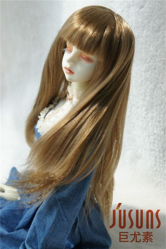 JD179 8-9 SM916 (16)