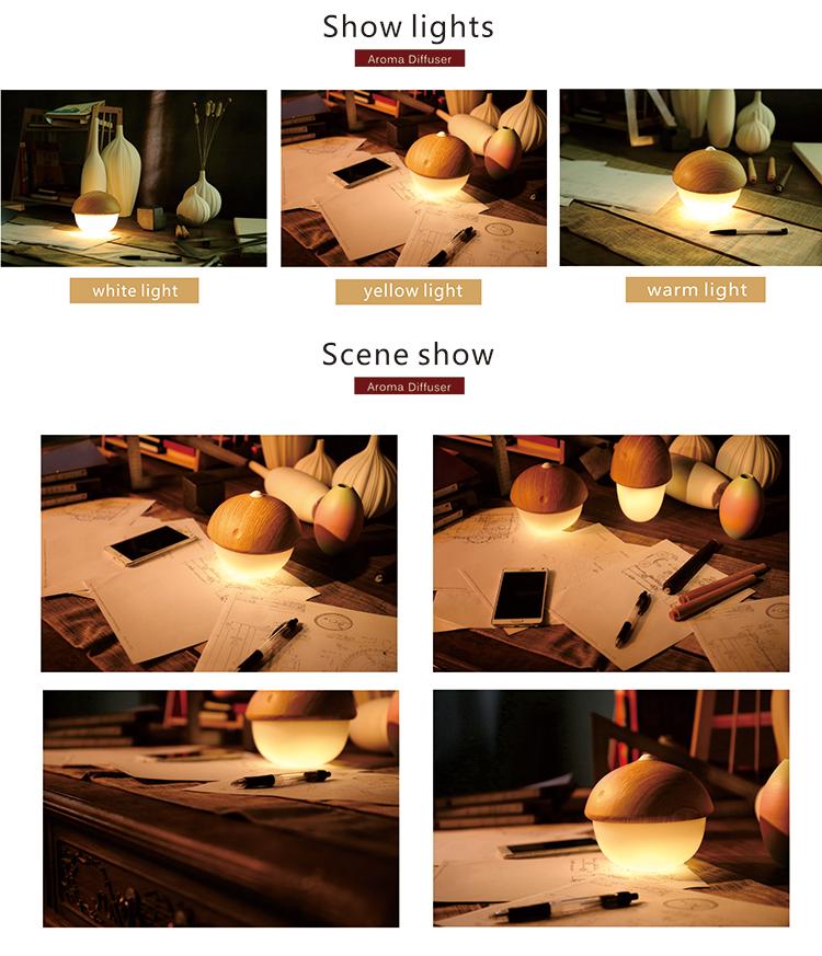 table lamp light (9)