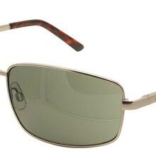 33c03625200b Little Devil Oval PC Polarized Sunglasses Men   Women Sports Style Sun  Glasses HD Driving Polaroid