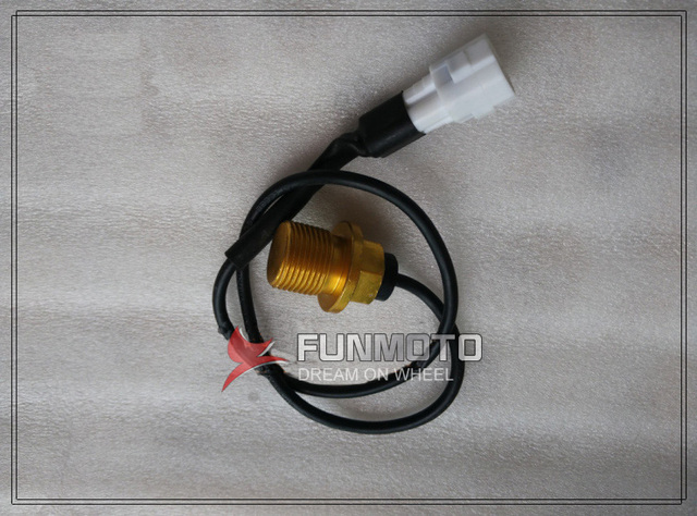 speed sensor  of HISUN 400/500/600/700/800 ATV /UTV