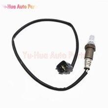 8946505110 Oxygen Sensor Air Fuel Ratio Sensor Lambda Sensor For Toyota Avensis 2003-2008 89465-05110