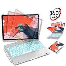 360 Bluetooth のプロ 11