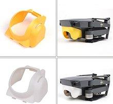 Anti Glare Camera Hood for DJI Mavic Pro