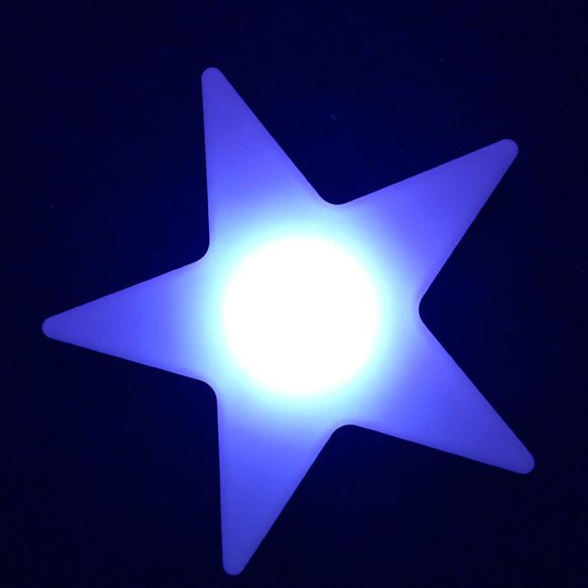 SK-LF06H-5star -7