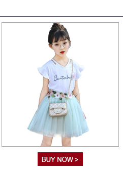 a67fcb61c2c8f Fashion Baby Girls Clothing Sets New Summer 2017 Sleeveless Tops Tees +  Lace Skirt 2 Pcs Suit Casual Children Pullover Clothes