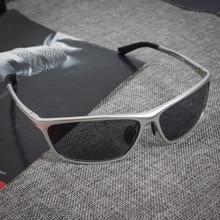 Gafas de sol polarizadas VIEWNICE 2179