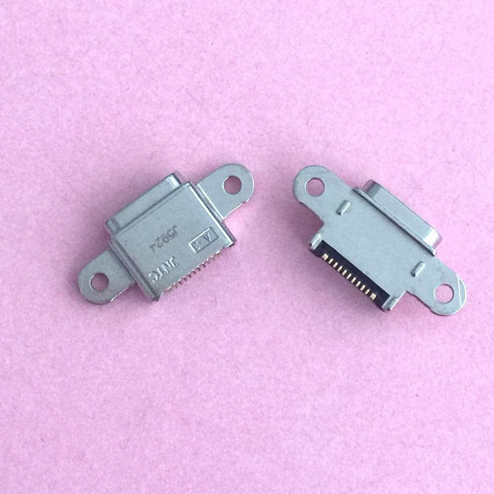 100/500/1000PCS For Samsung Galaxy S5 mini G800 S5 Neo G903F micro USB Charging Port Connector Plug Jack Socket