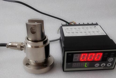 Statique capteur de couple avec l'appareil indicateur précision. 0-2Nm 0-5Nm 0-10Nm 0-50Nm 0-100Nm 0-200Nm.