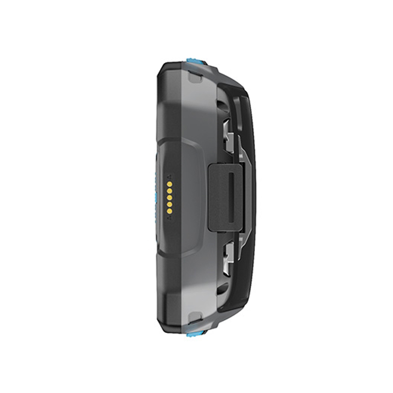 de barras scanner A Laser bluetooth PDA terminal portátil PL-40L