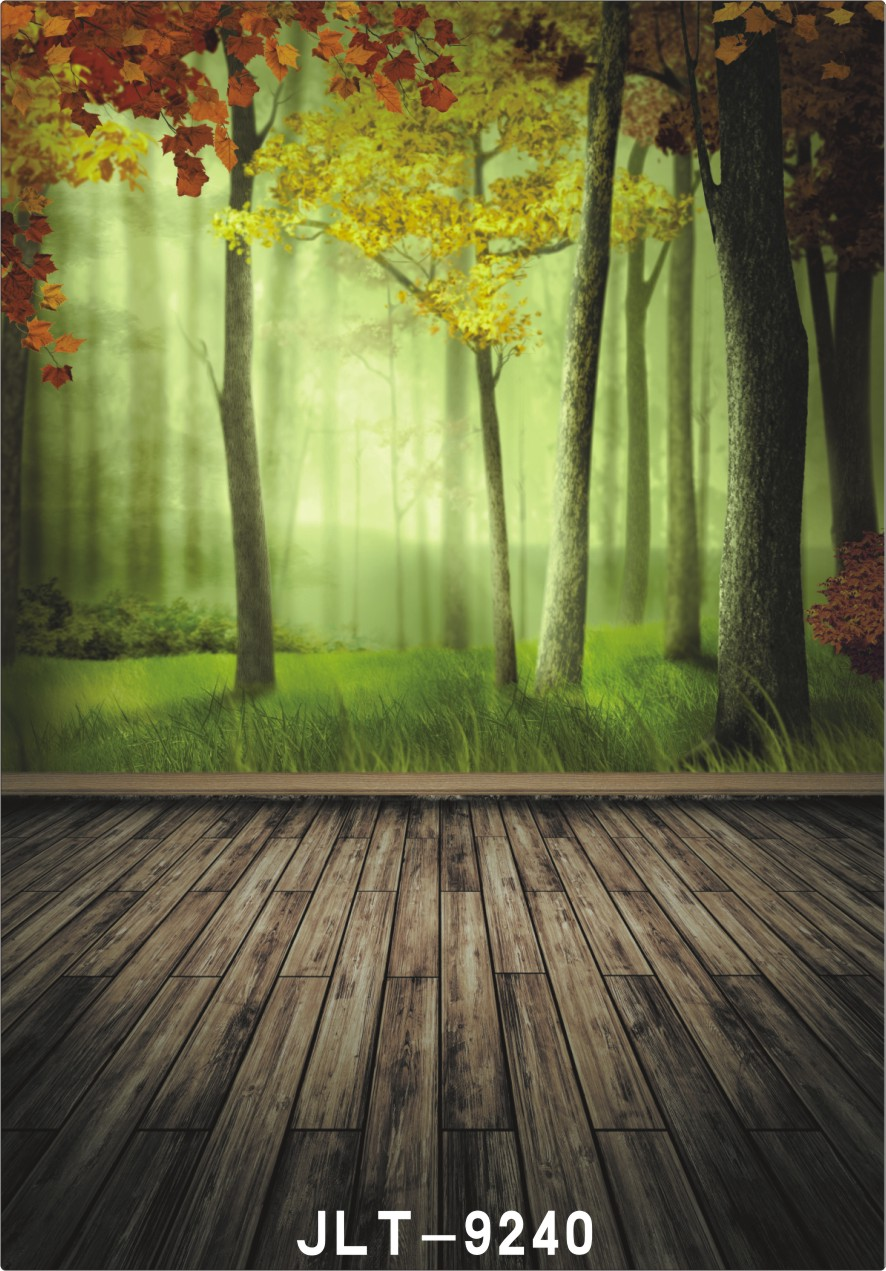 photography studio backdrop fond studio photo vinyle forest panel photo background photography. Black Bedroom Furniture Sets. Home Design Ideas