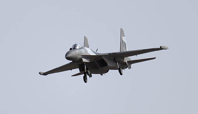 RC EDF Airplane SU-35 Desert Camo Twin 70mm EDF Vec Remote Control PNP Model Aircraft Fixed Wing Airplane Freeshipping