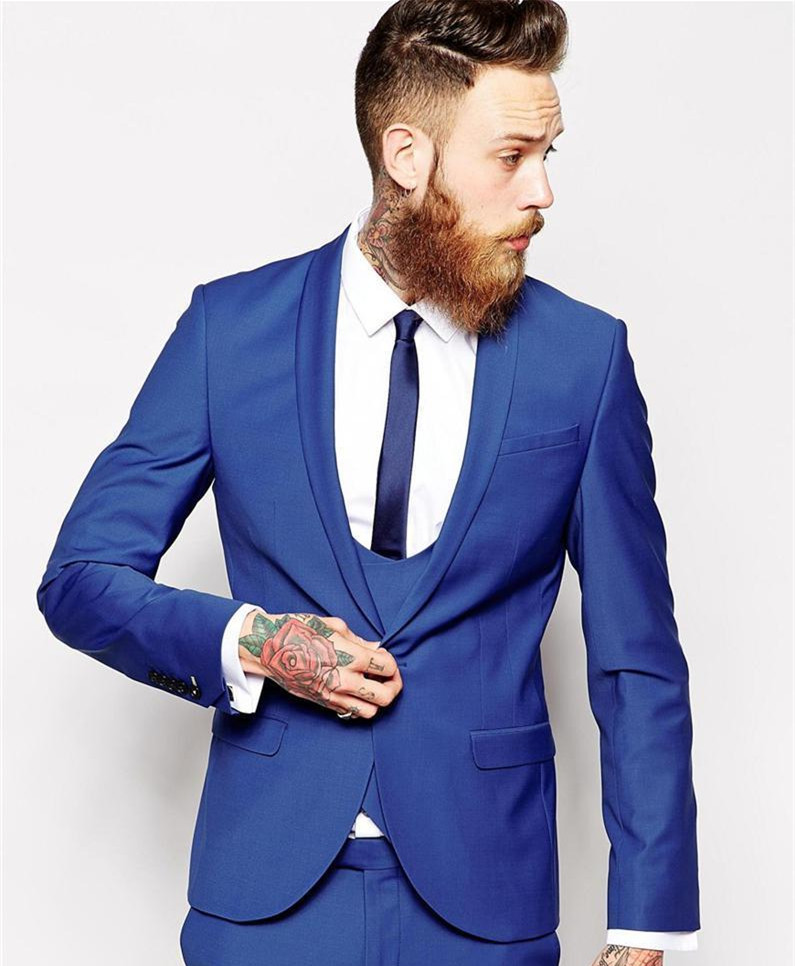 Cheap Prom Suits Promotion-Shop for Promotional Cheap Prom Suits